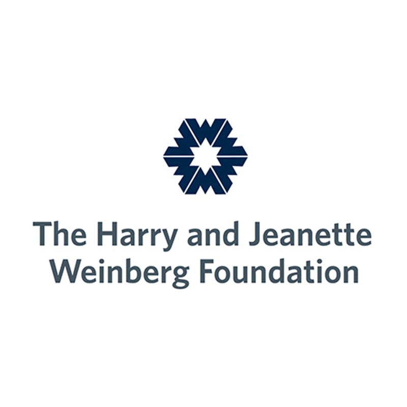 Harry and Jeanette Weinberg Logo - BIW19.png