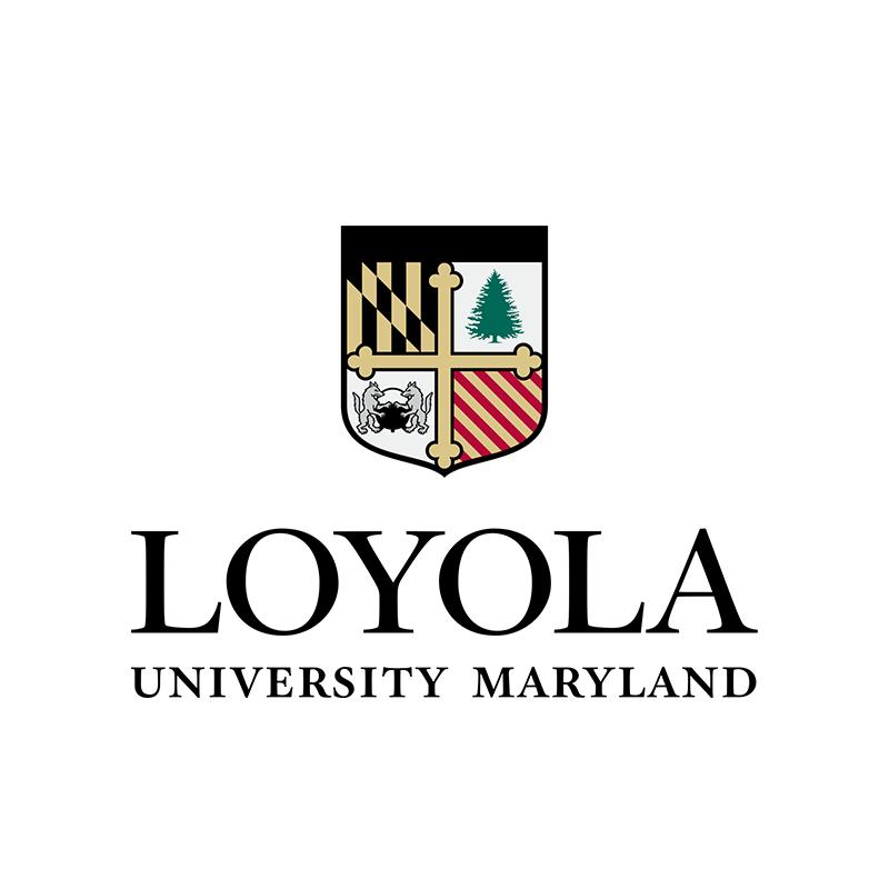 Loyola UMD Logo - BIW19.png