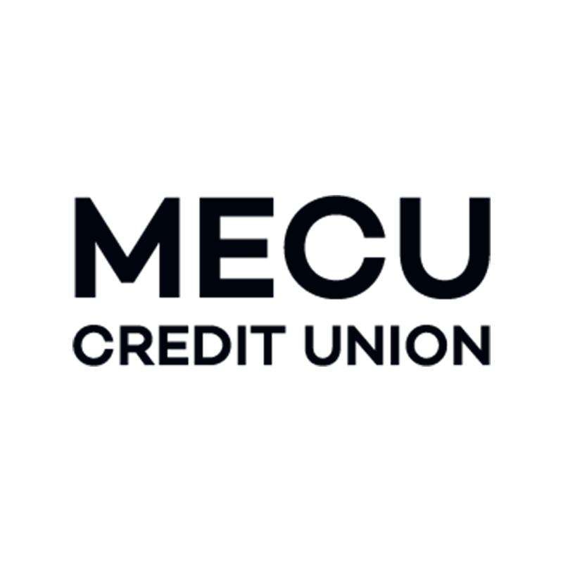 MECU Credit Logo - BIW19.png