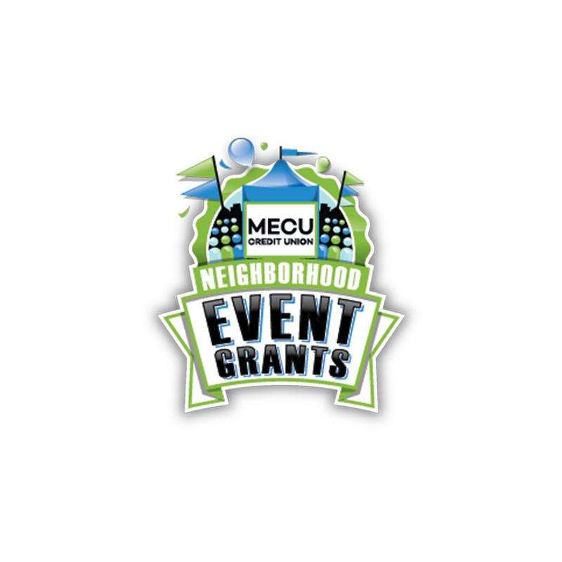 MECU Logo - BIW19.png