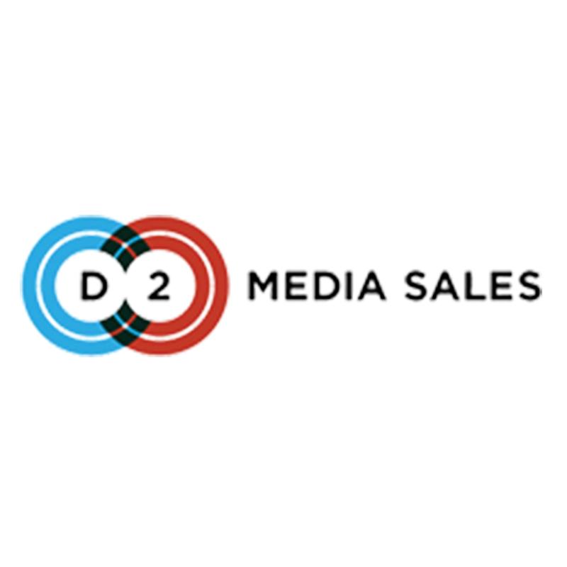Media Sales Logo - BIW19.png
