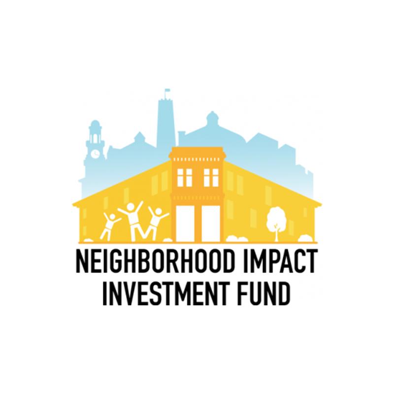 Neighborhood Impact Investment Fund Logo - BIW19.png