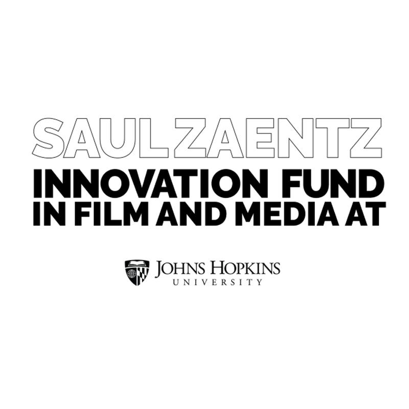 Saul Zaentz Logo - BIW19.png