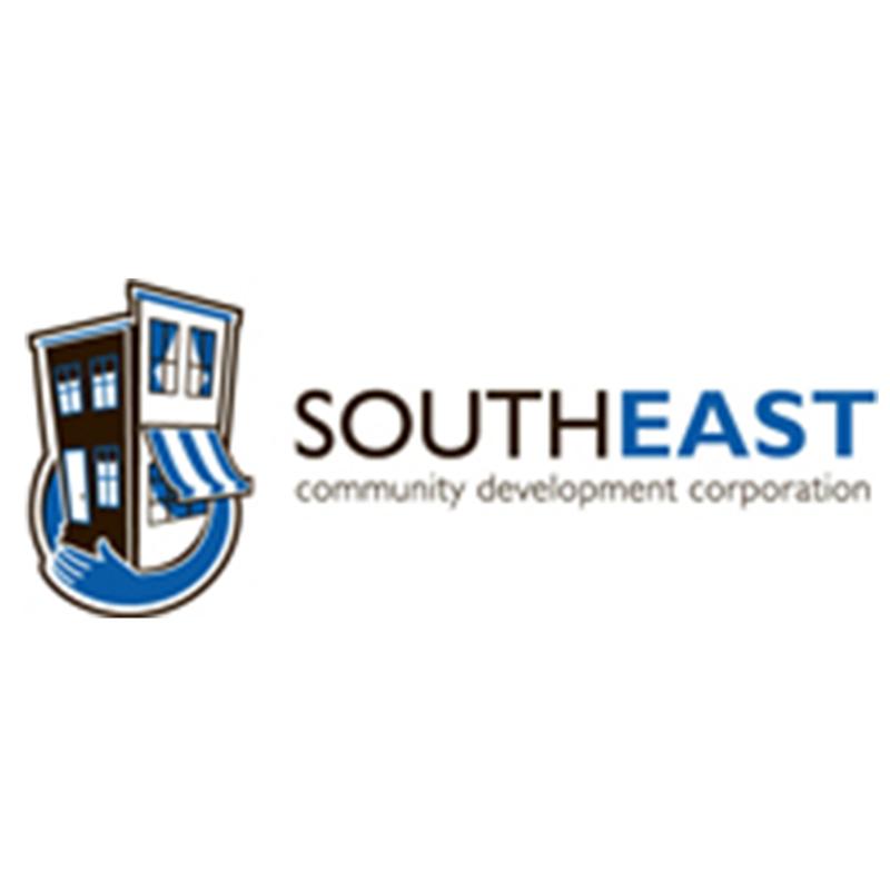 SECDC Logo - BIW19.png
