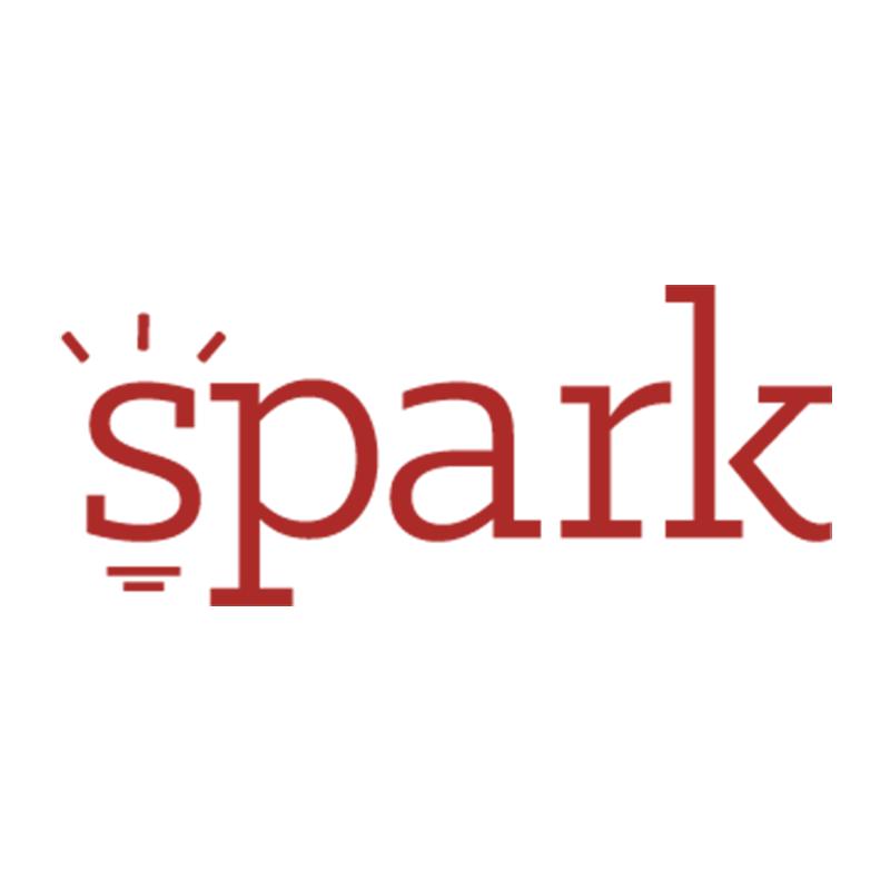 Spark Logo - BIW19.png