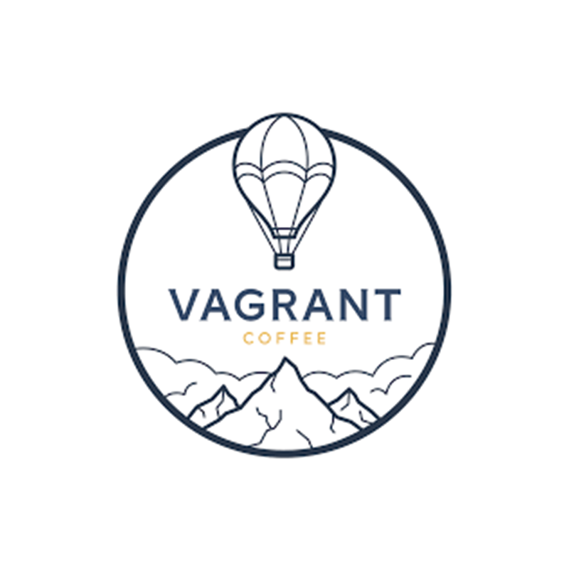 Vagrant Coffee - BIW19.png