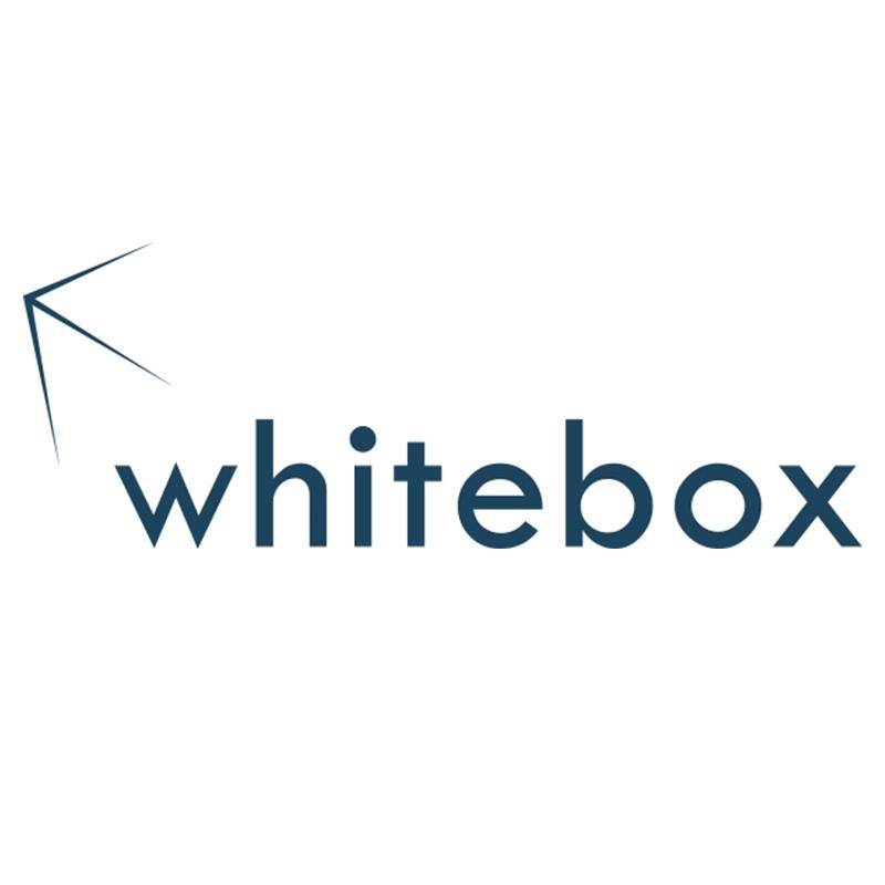 Whitebox Logo - BIW19.png
