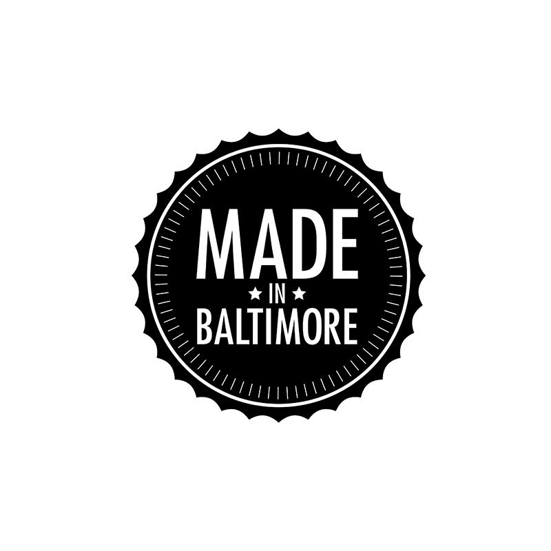 Made in Baltimore Logo - BIW19.png
