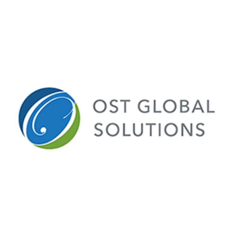 OST Global Logo - BIW19.png