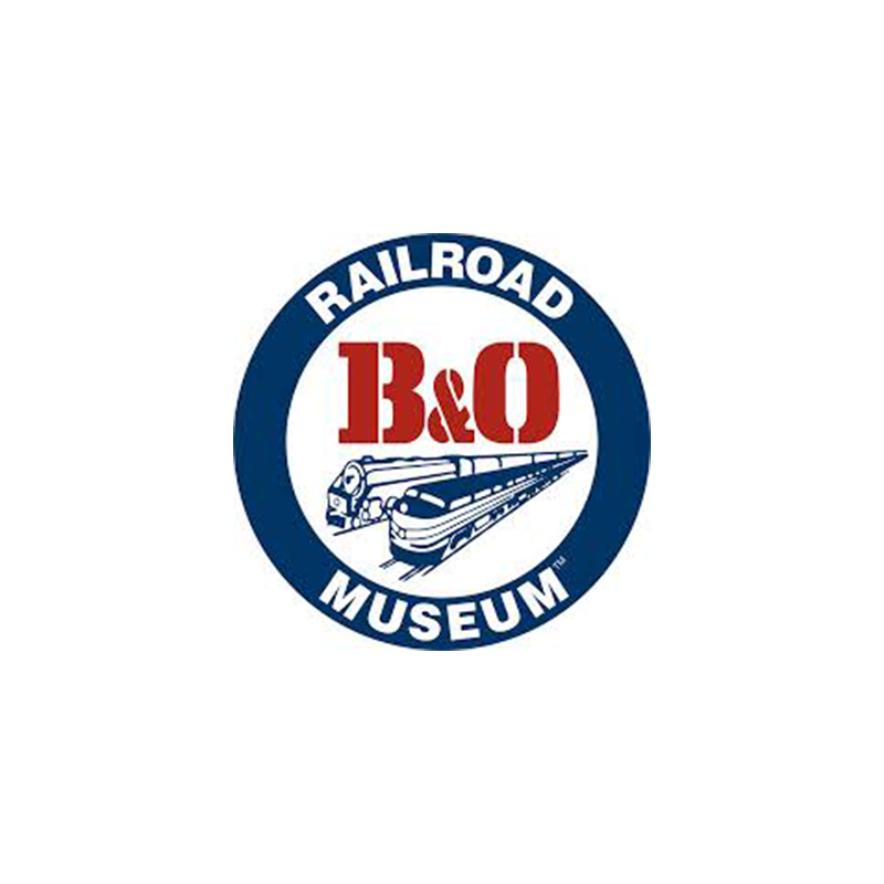 B&O Railroad Logo - BIW19.png
