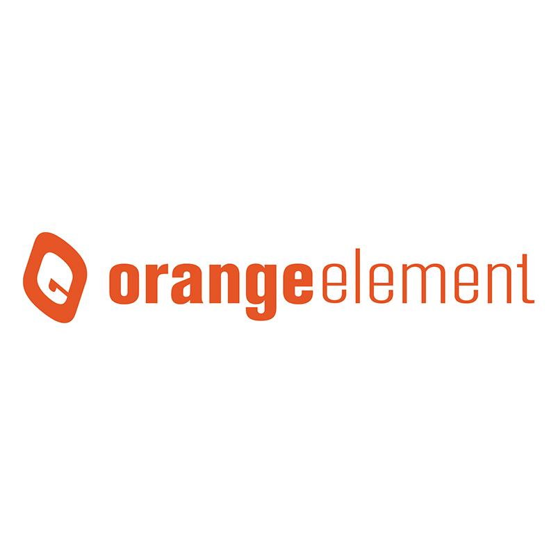 Orange Element Logo - BIW19.png