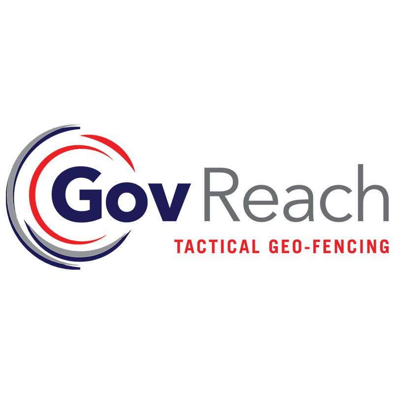 GovReach Logo - BIW19.png