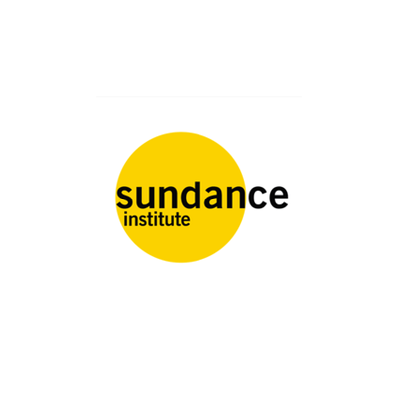 Sundance Institute Logo - BIW19.png