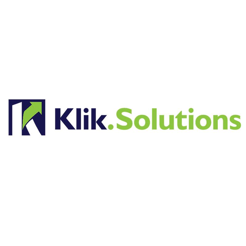 Klik Solutions Logo - BIW19.png