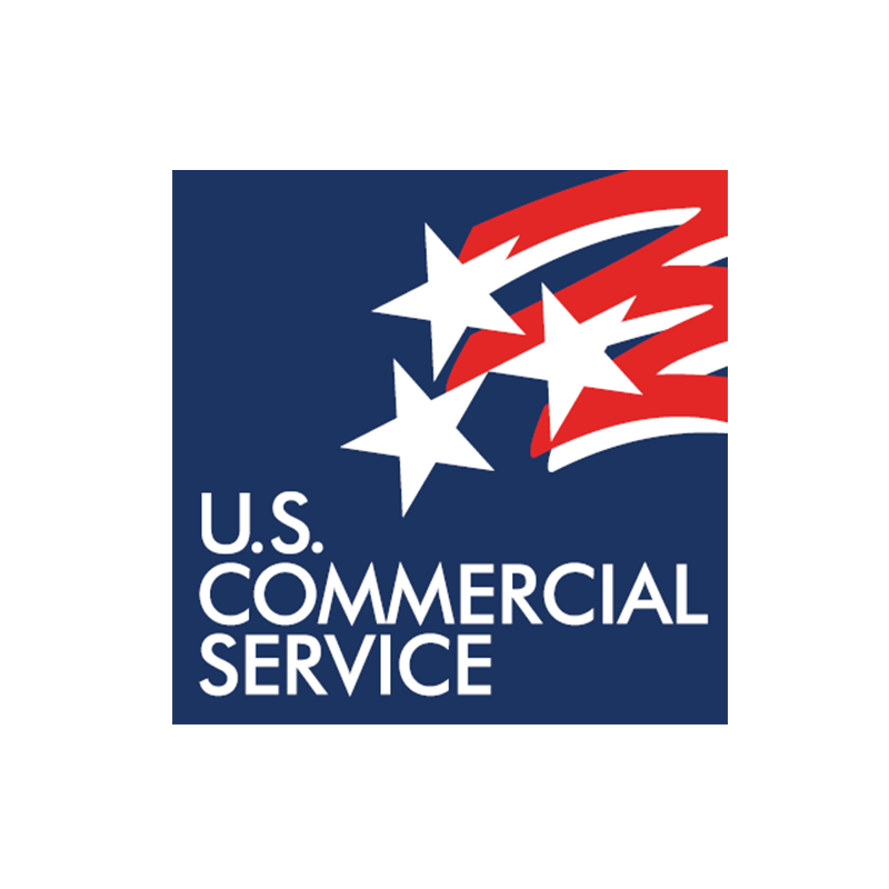 US Commercial Service Logo - BIW19.png