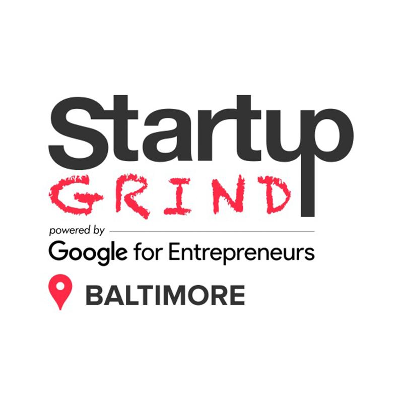 Startup Grind Logo - BIW19.png