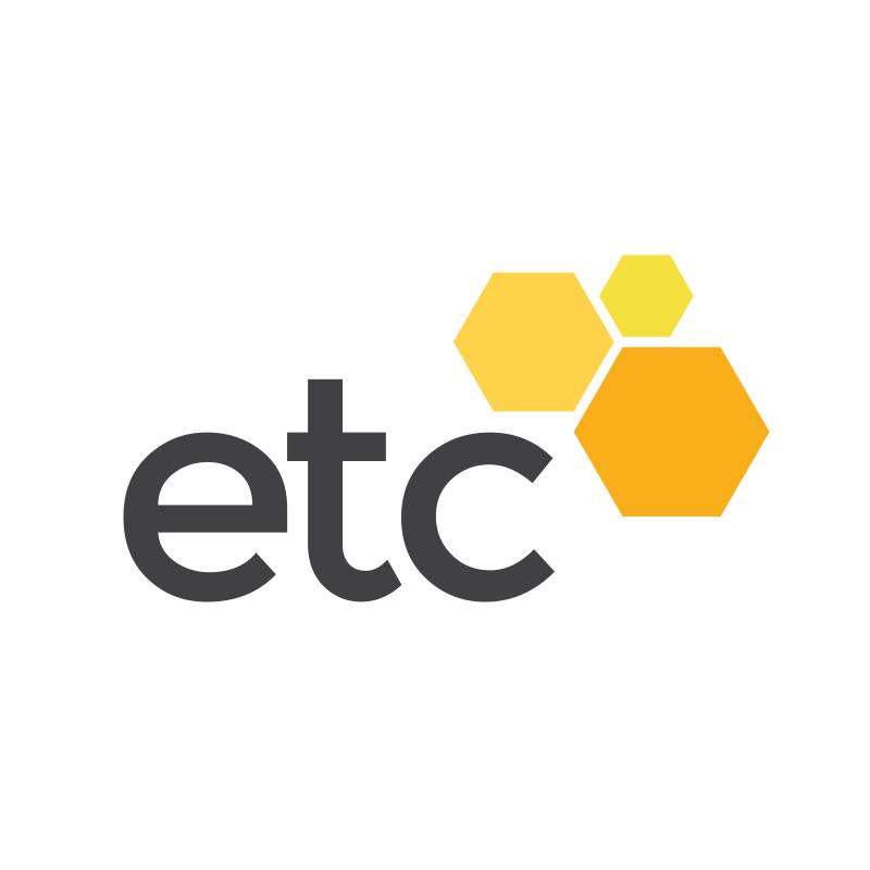 etc logo - BIW19.png
