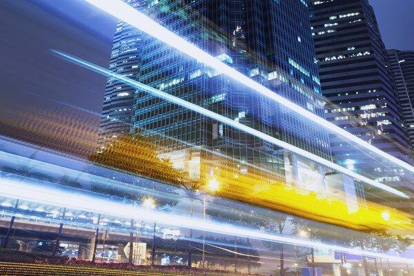 FutureofTransportation.jpg