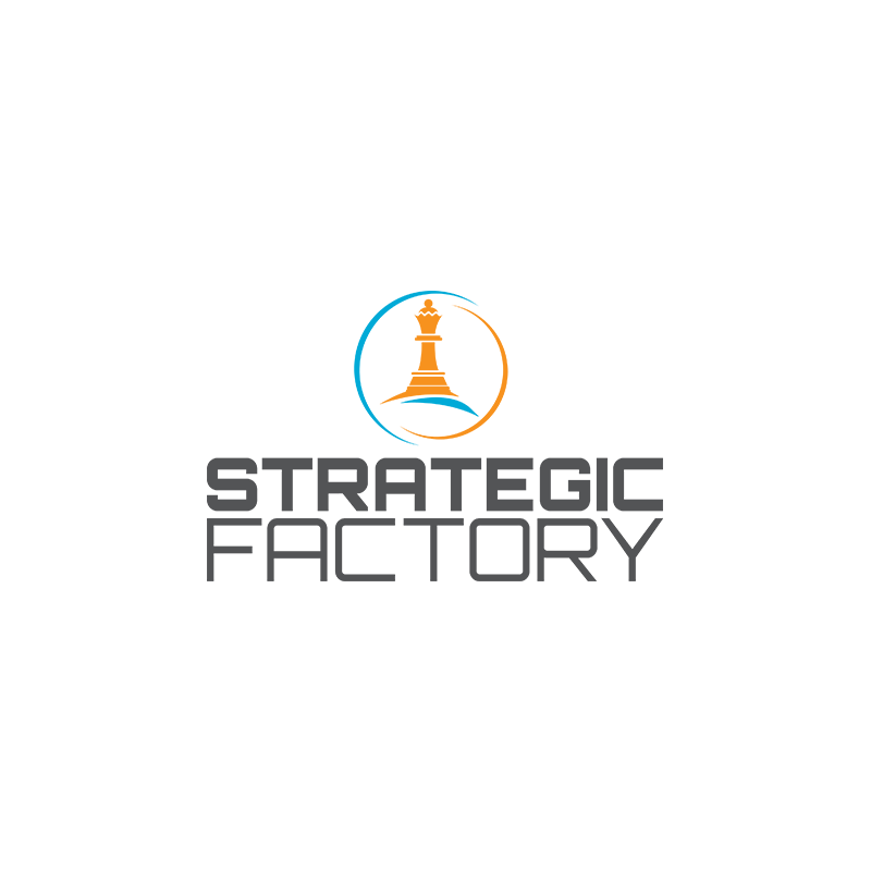 Strategic Factory Logo - BIW19.png