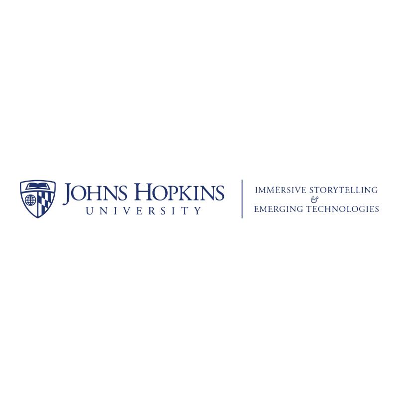 JHU Tech Logo - BIW19.png