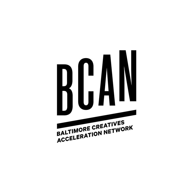 BCAN Text Logo - BIW19.png