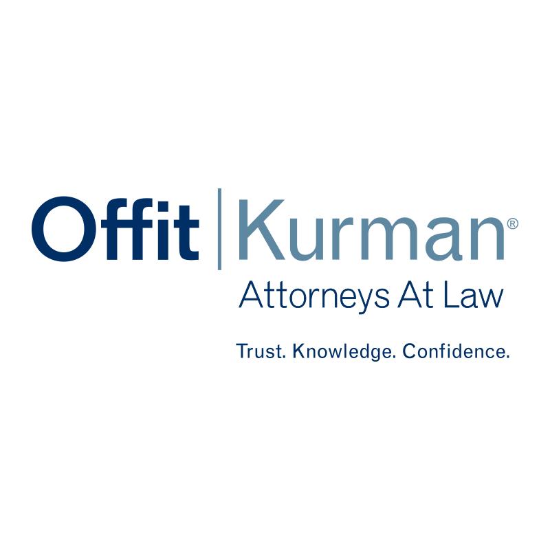 Offit Kurman Logo - BIW19.png