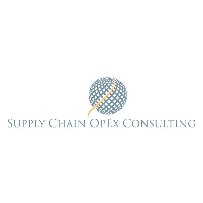 Supply Chain Opex Consulting Logo - BIW19.png