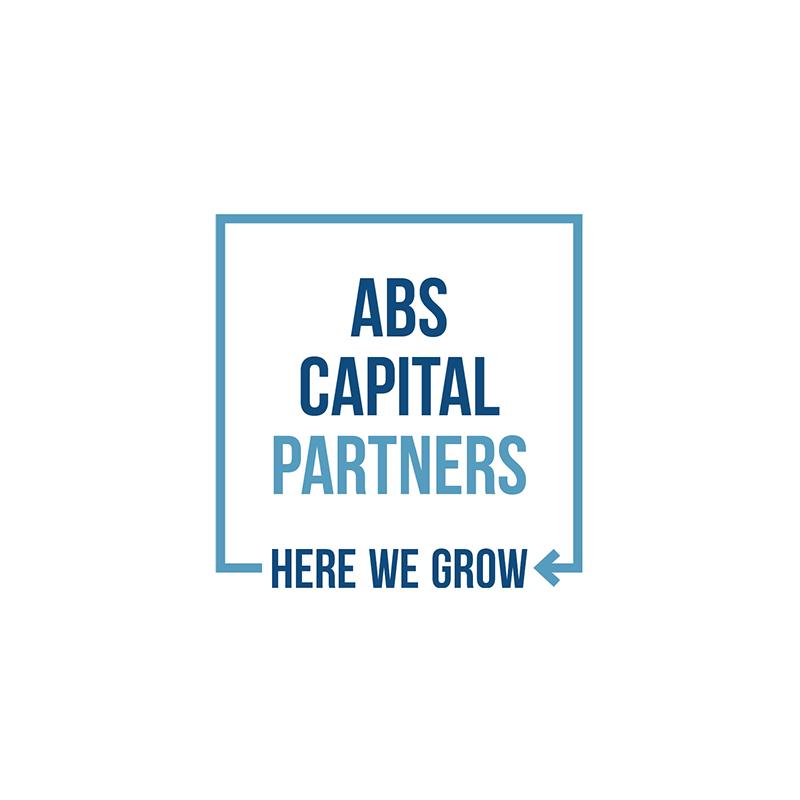 ABS Capital Partners Logo - BIW19.png