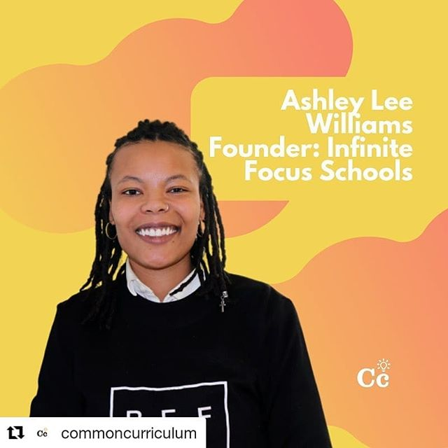 #Repost @commoncurriculum ・・・ Join us today at @impacthub_baltimore from 5:30-7:30 for our 'Educators to Founders Happy Hour + Panel'. We'll be joined by Ashley from @infinitefocusschools, Danna from @happyteacherrevolution, and Jess from @Allovue. They'll be talking about transitioning out of the classroom and starting their own companies to benefit teachers and students. Enjoy free wine, beer (thanks @duclawbrewingco!), and refreshments! Register ahead or just show up! This event is part of @baltimoreinnovationweek 🦀 #baltimoreinnovationweek19 #biw19 #dontplanalone #impacthubbaltimore #happyteachers #happyteacherrevolution⠀ .⠀ .⠀ .⠀ .⠀ .⠀ #planbetterwithcc #edtech #teachersofig #elearning #teachers #edchat #teachersofinstagram #teachersfollowteachers #iteachtoo #igteachers #teachergram #readingspecialist #teacherblogger #teacherbloggers #teacherlife #iteachelementaryschool #iteachmiddleschool #iteachhighschool #mybmore #baltimoreteachers #dmvteachers