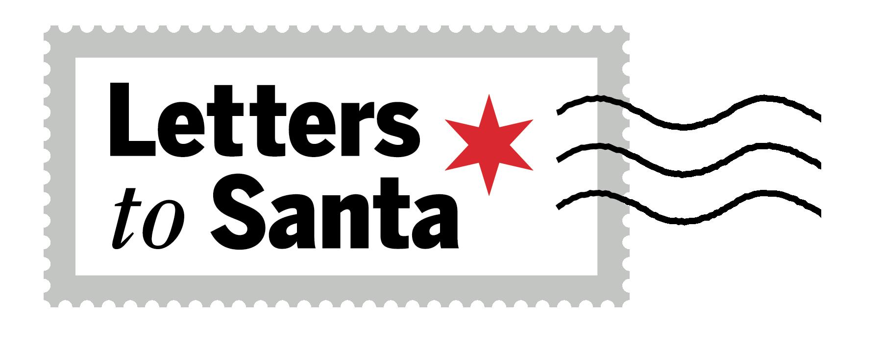 LettersToSanta_Logo-01.png