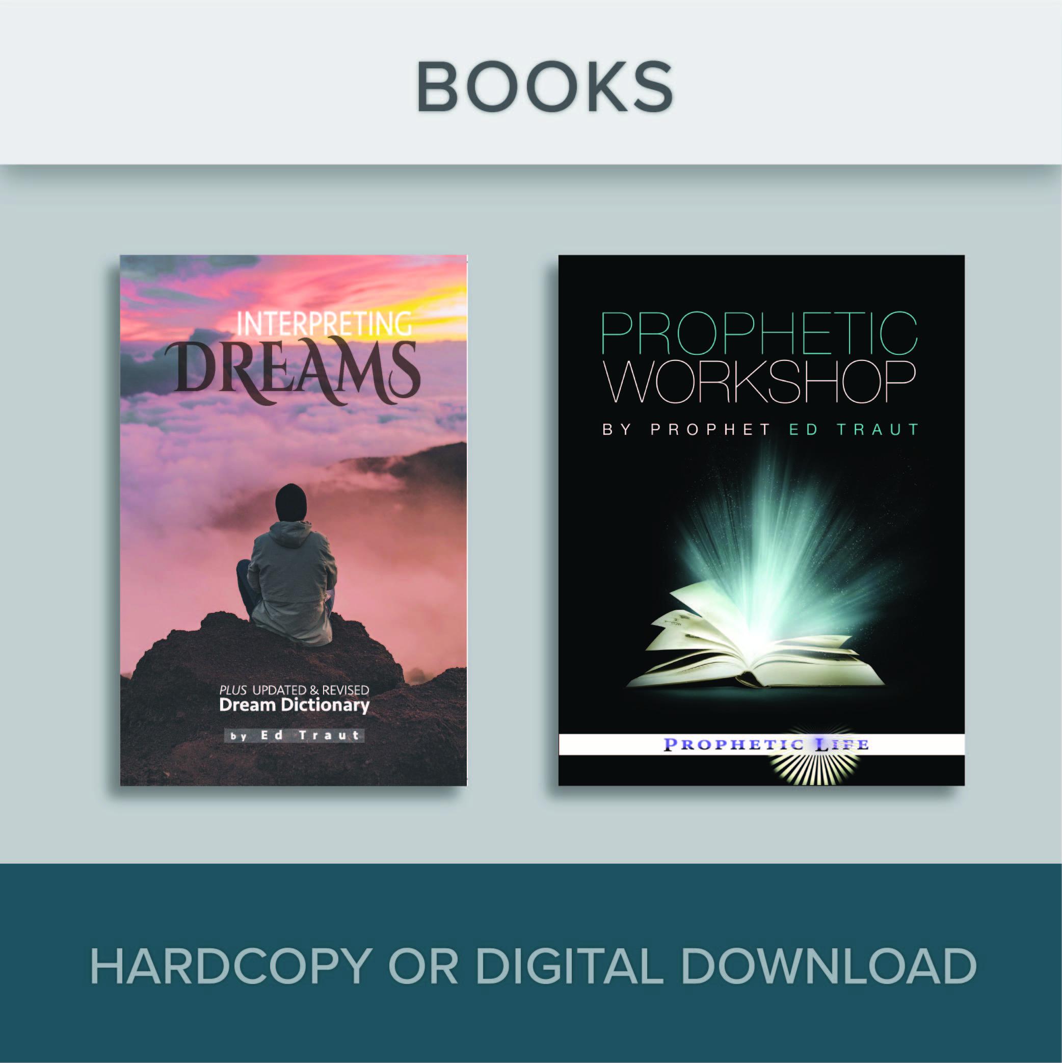 Shop Books Icon.jpg