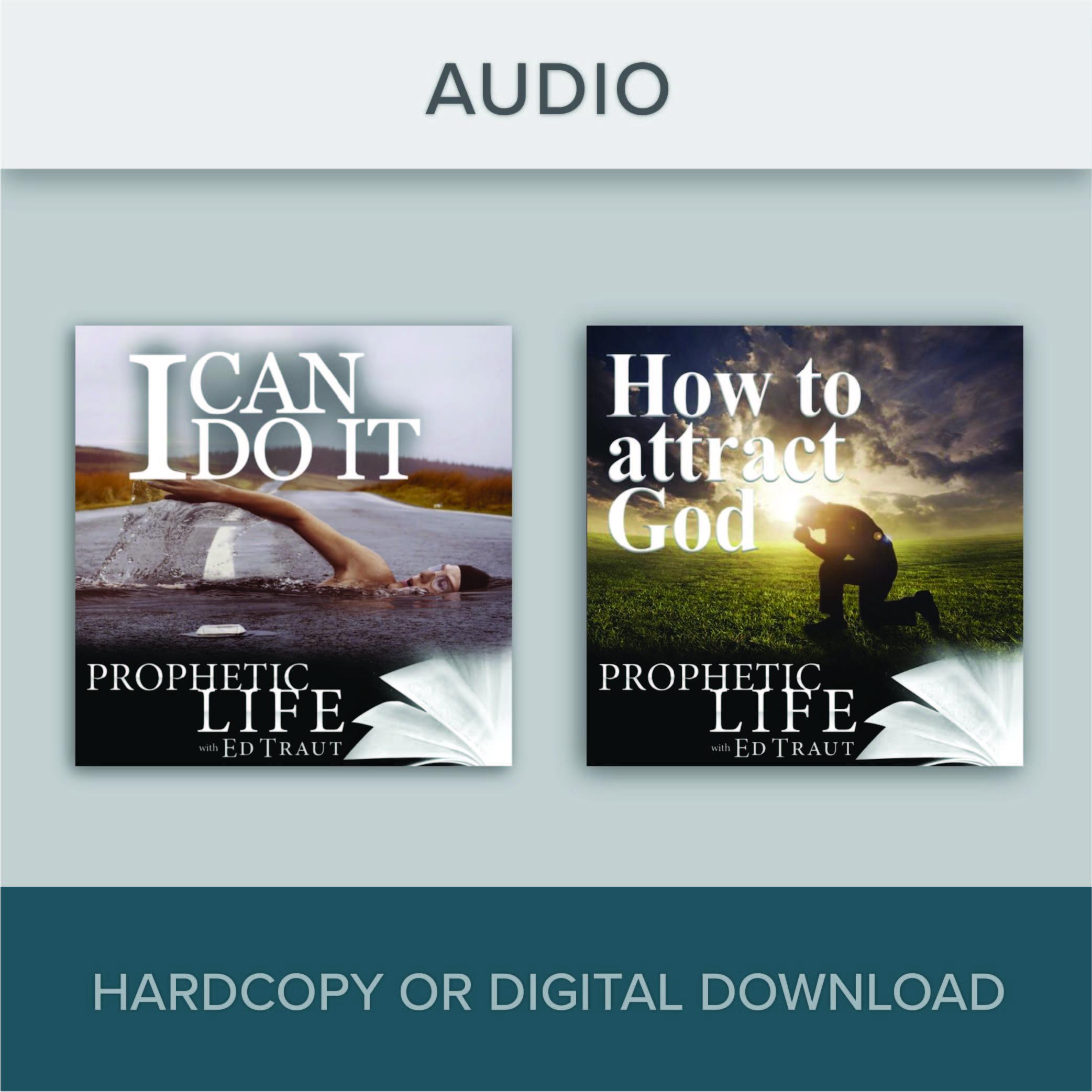 Shop Audio Icon.jpg