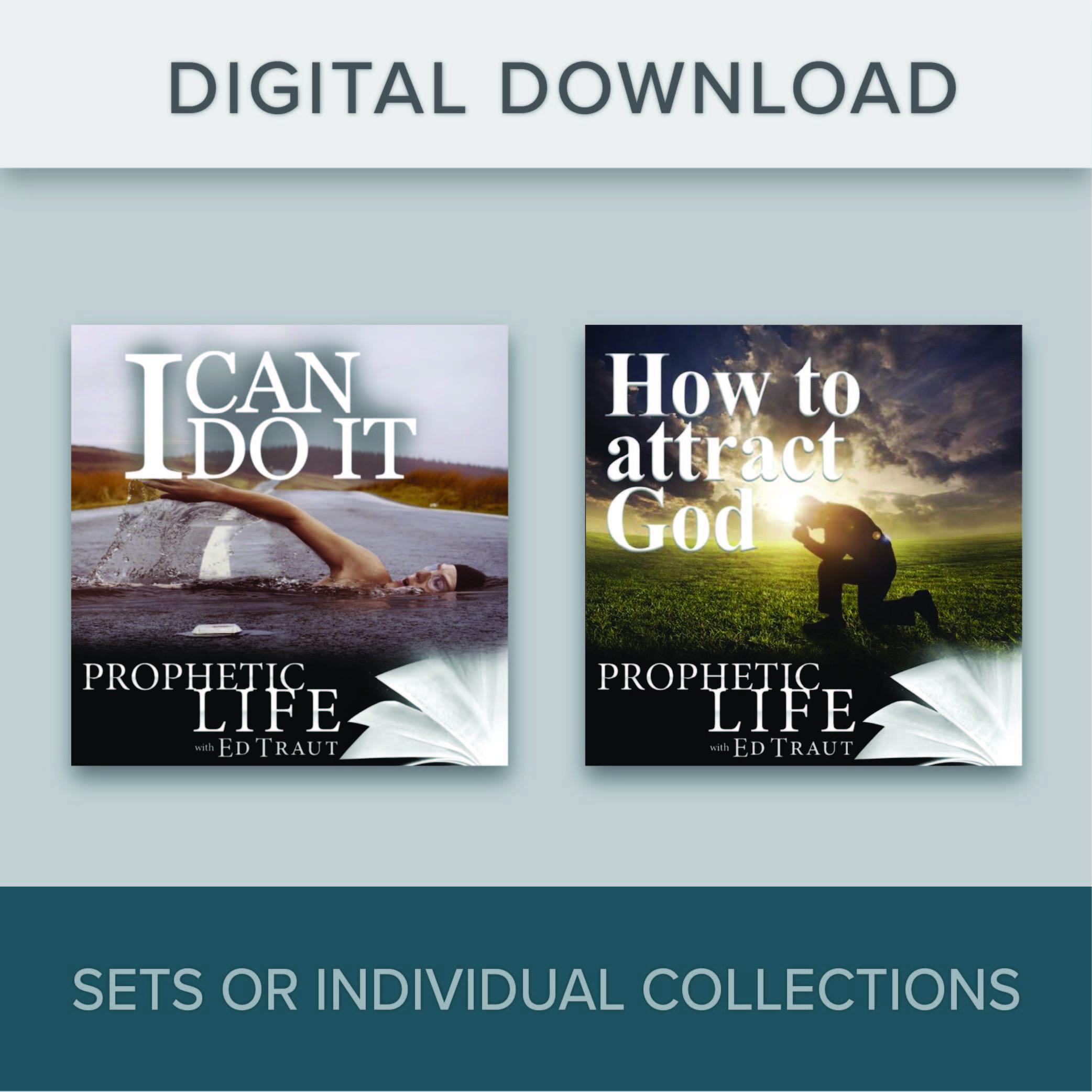 Shop Thumbnails - Digital Download.jpg