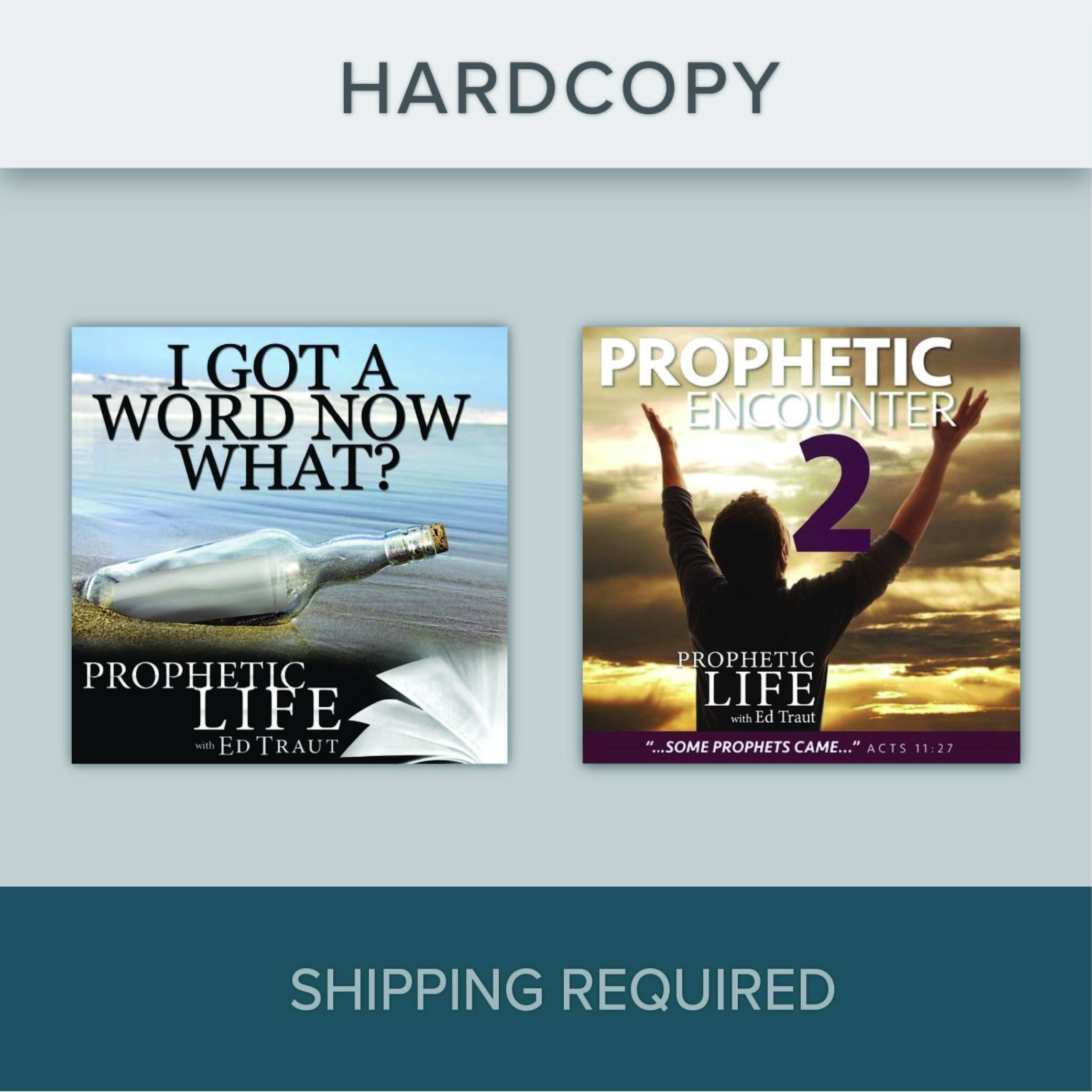 Shop Thumbnails - HARDCOPY.jpg