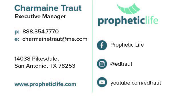 PLM Email Signature - Charmaine Traut.jpg
