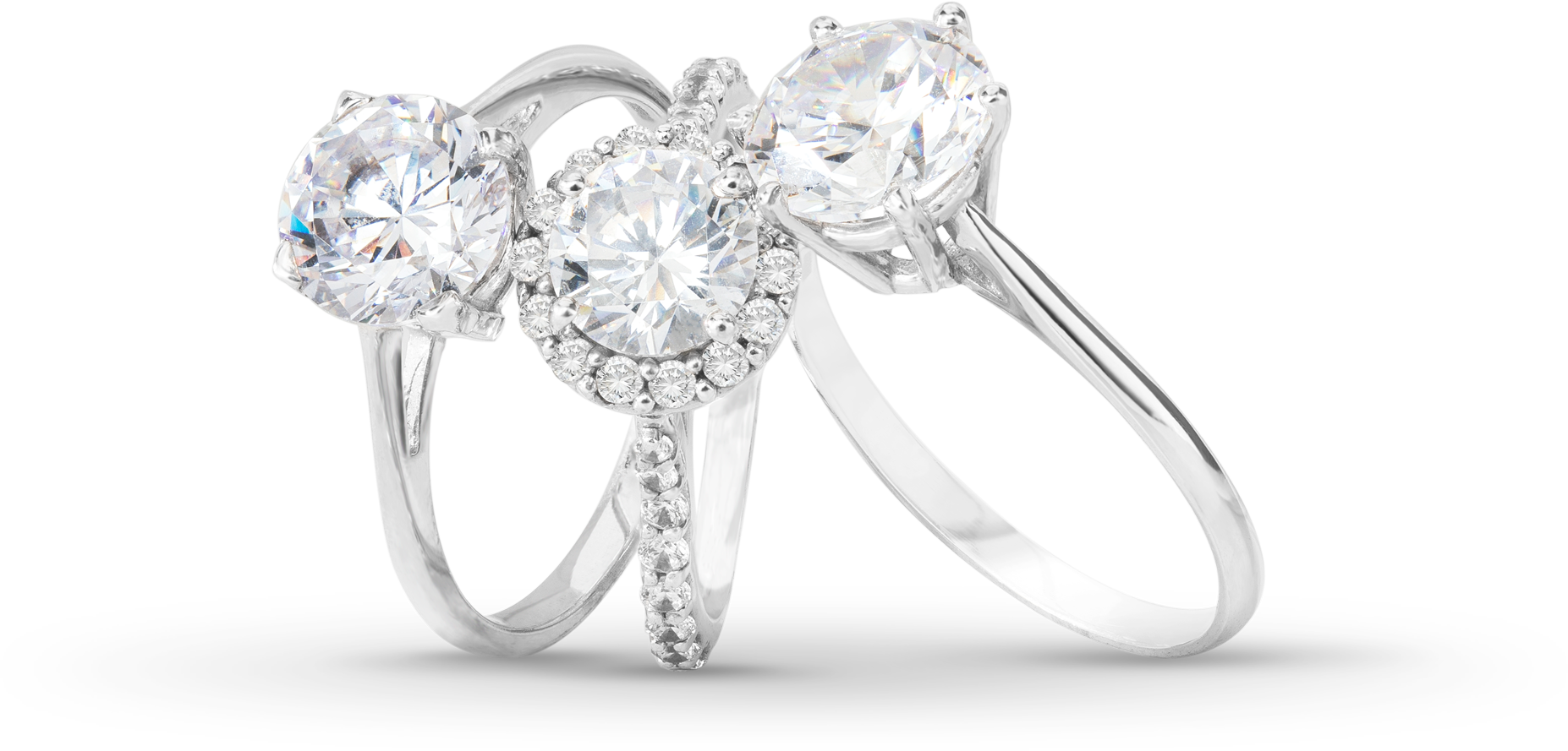 ring-trio-transparent.png