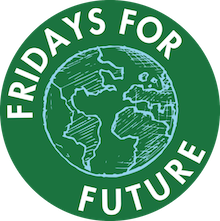 Copy of Fridays For Future
