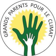 grands-parents-france220.jpg