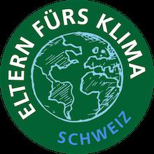 Eltern-fürs-Klima-Schweiz220.png