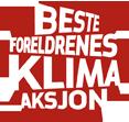 besteforeldreaksjonen_logo.png