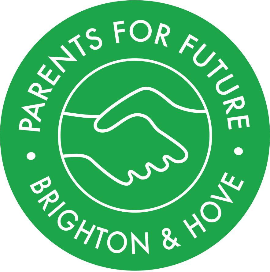 PFF_Logo Brighton+Hove.jpg