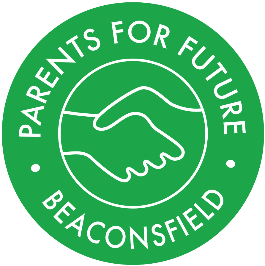 PFF_Logo Beaconsfield.jpg
