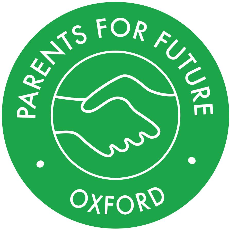 PFF_Logo Oxford.jpg