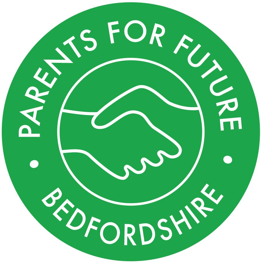 PFF_Logo Bedfordshire.jpg