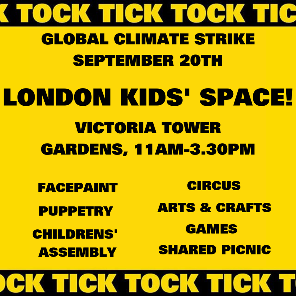 september kids space promo graphic.png