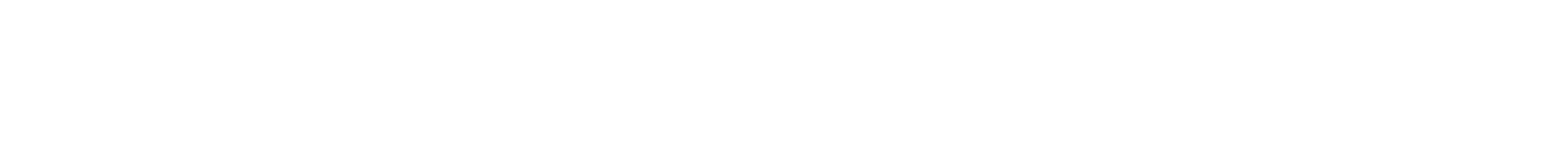 hosting:dist.png
