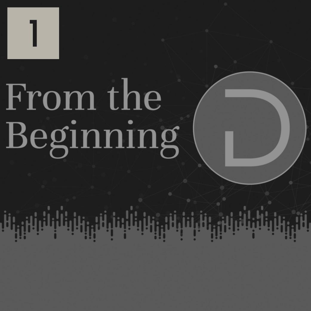 Podcast images18.jpg
