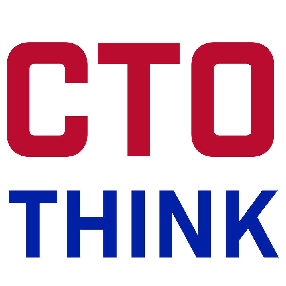 cto-think-logo-itunes.jpg