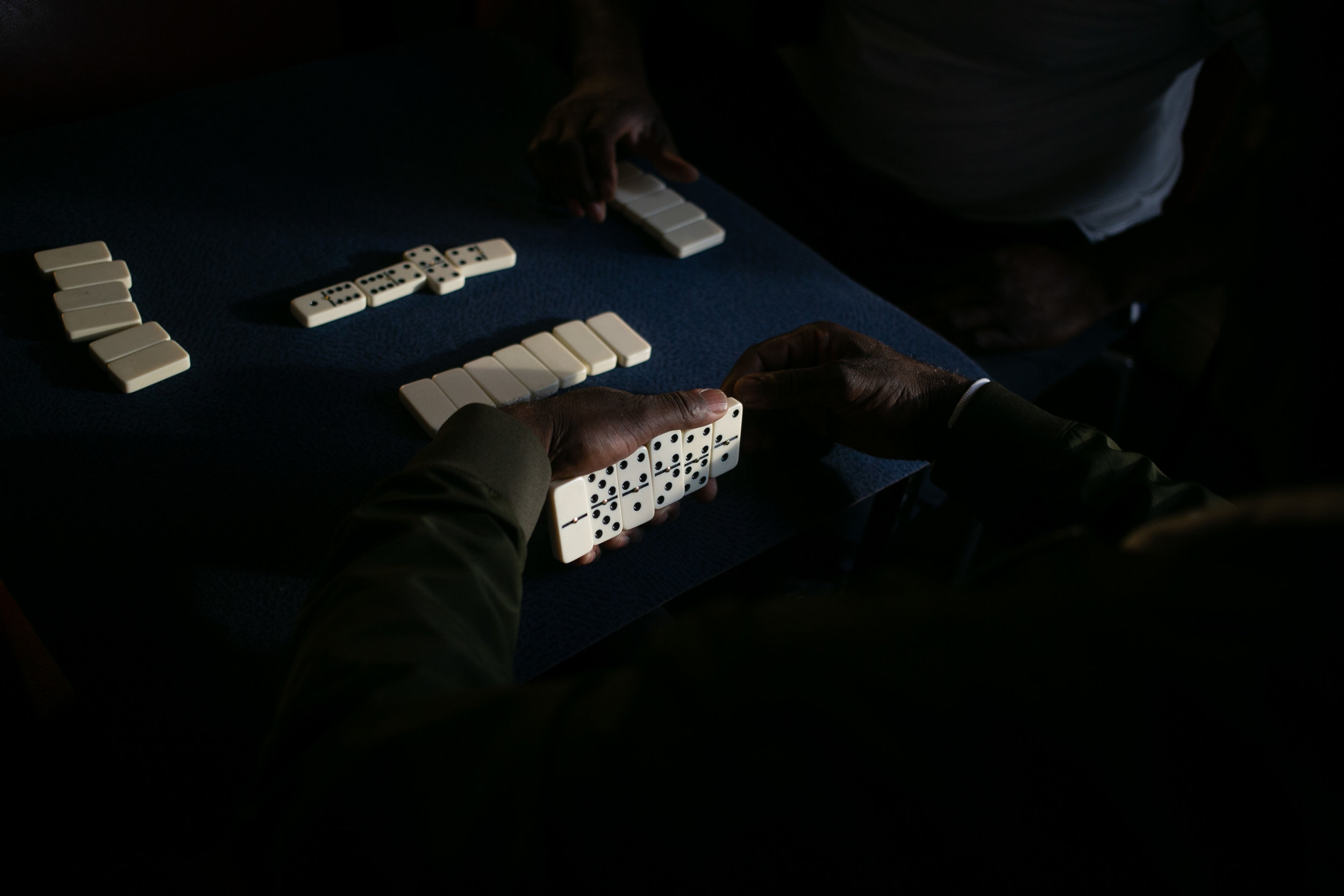 Dominoes Club-40.jpg