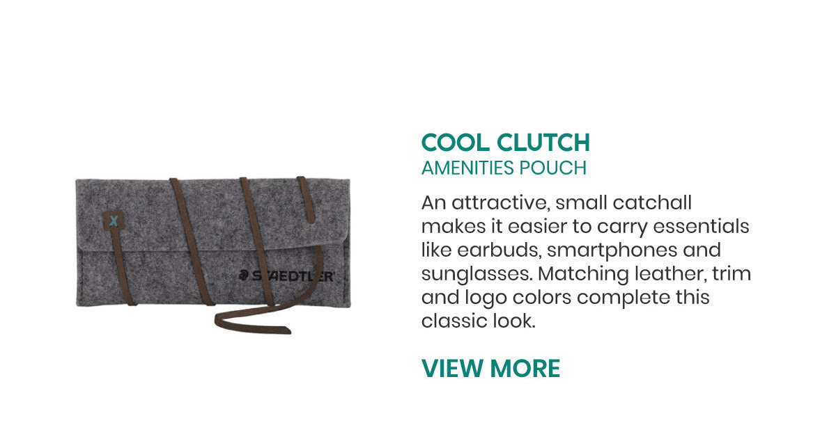 cool clutch.jpg